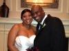 jones-rees-wedding