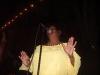 Shirl at Brightleaf in Durham, NC